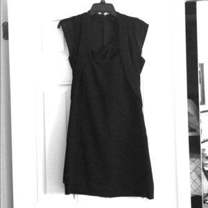 Black Kooples dress size small